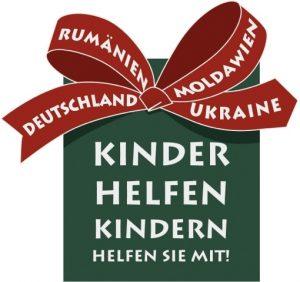 Weihnachtspäckchenkonvoi - Aktuelles - Apotheke Unter Linden Köln-Widdersdorf