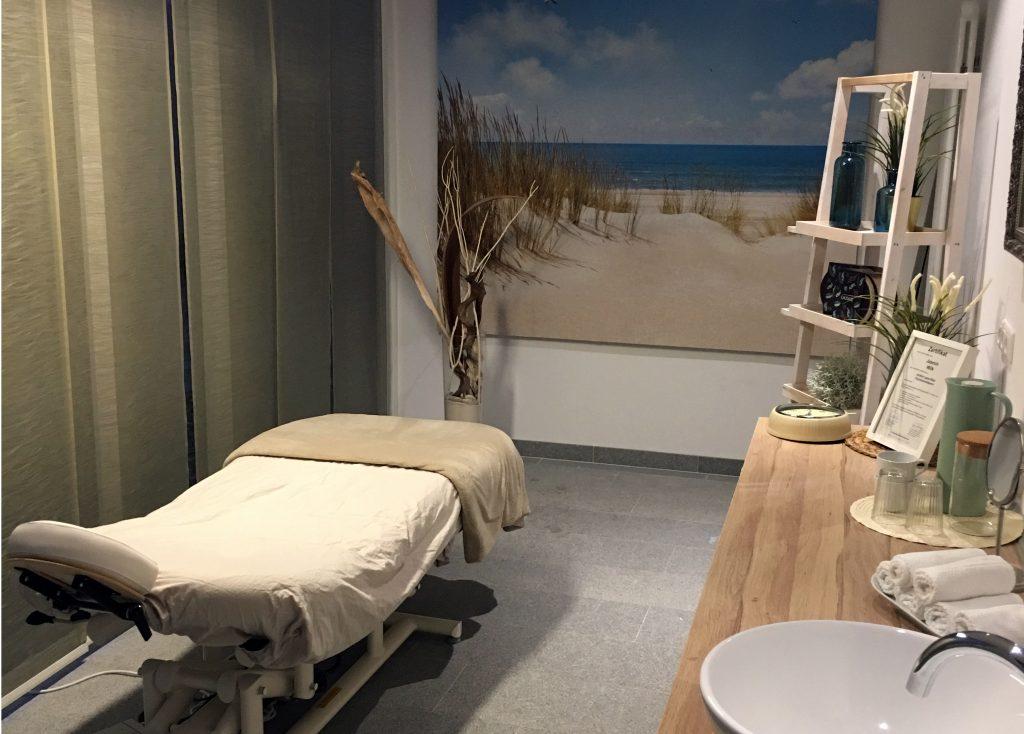 Unser Kosmetik Studio - Apotheke Unter Linden Köln-Widdersdorf