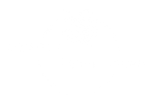 Kosmetik Unter Linden Köln-Widdersdorf
