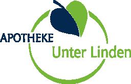 Apotheke Unter Linden Köln-Widdersdorf