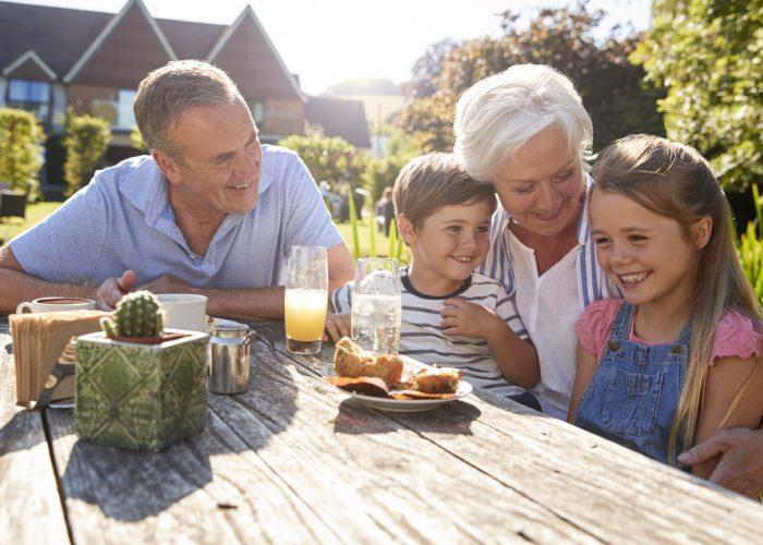 Gesunde Ernährung Tipps und Tricks mit dem Blog der Apotheke Unter Linden der Stein Apotheke