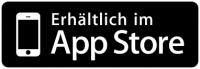 app-meine-apotheke-appstore