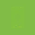 Neu: Apotheken App