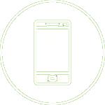smartphone-icon-rund_wei